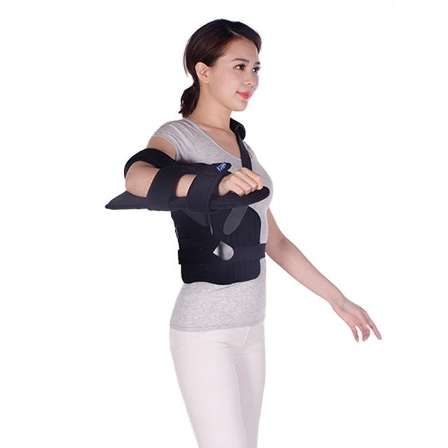 china shoulder sling shoulder abduction