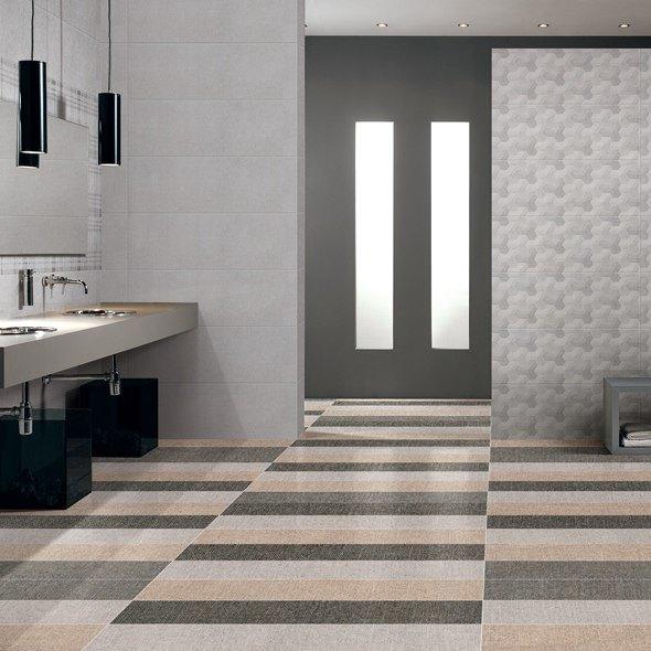 china foshan new design ceramic wall