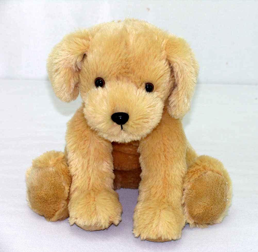 Pabrik Boneka Murah Pabrik Boneka Mascot Termurah