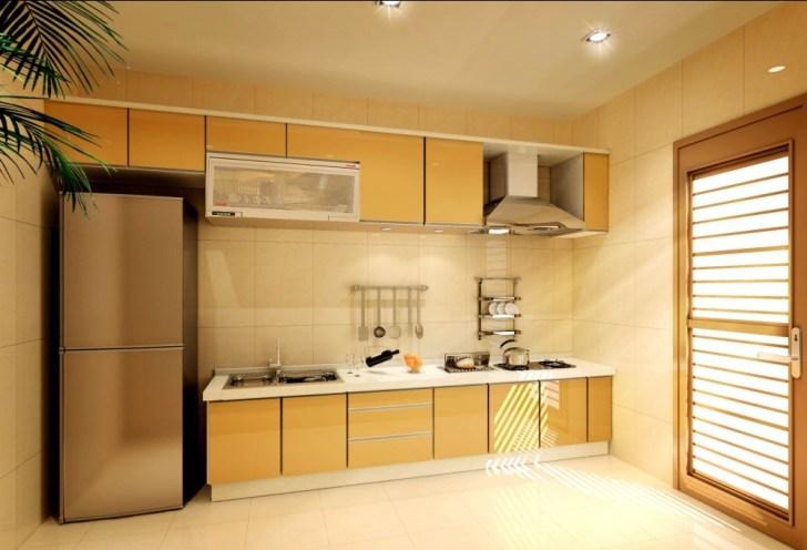 Lacquer Kitchen Cabinet Davis China