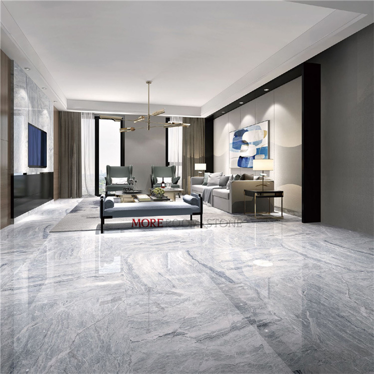 china 800 800 polished white vein grey
