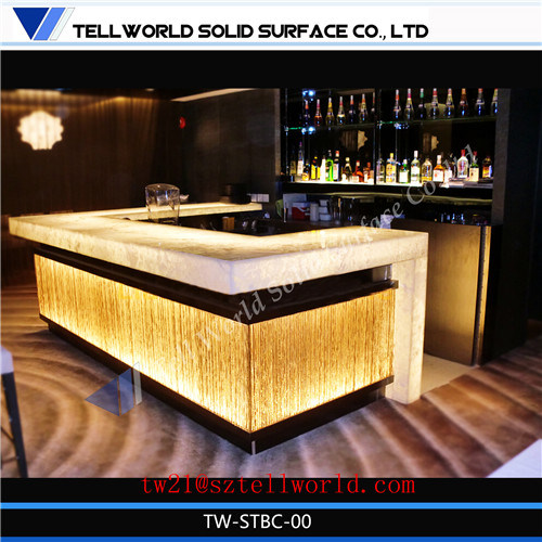 mini bar counter design for home : brightchat.co