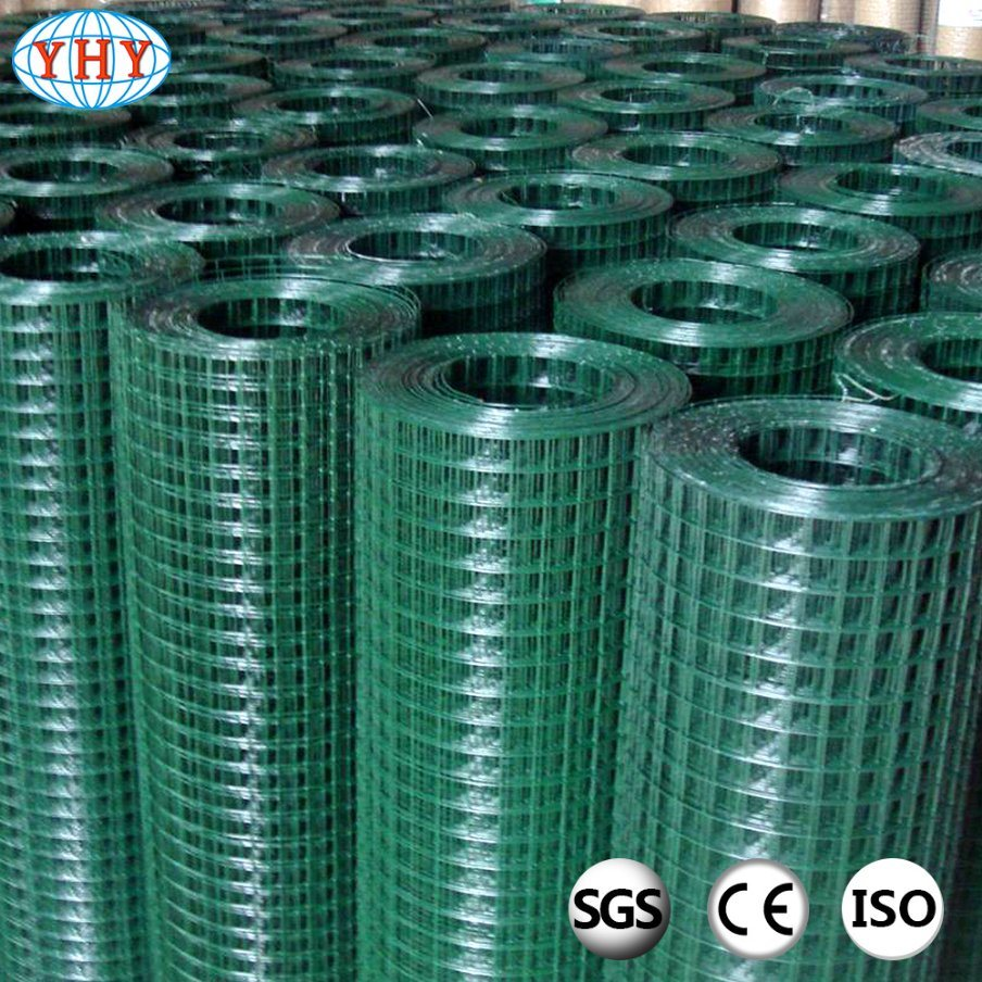 China Crab Trap Wire - WIRE Center •
