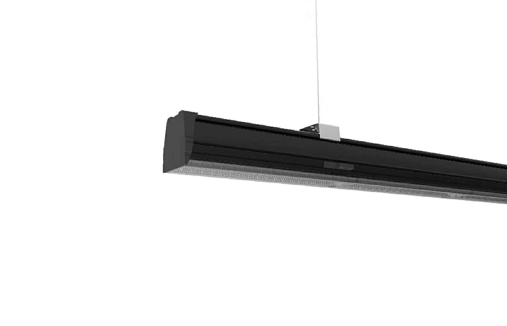 china led profile led flexible strip led downlight supplier shenzhen led home opto electronics co ltd