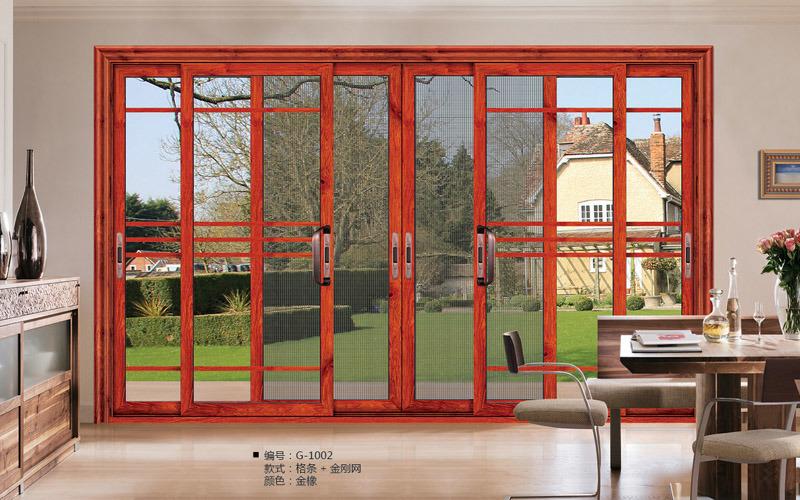 china curtain wall aluminum window aluminum door supplier guangzhou tiansheng construction materials co ltd