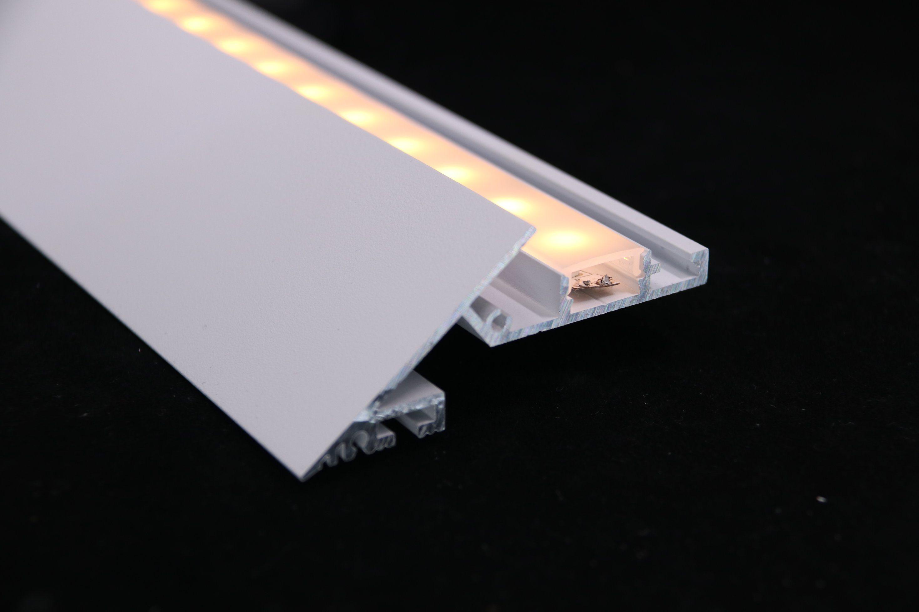 smd2835 120leds m led strip