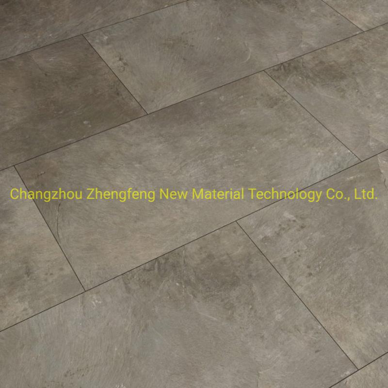 hot item concrete vinyl lvt pvc floor spc flooring ceramic tile luxury vinyl flooring