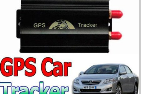 Google map vehicle tracking system 4k pictures 4k pictures full figure from real time google map and arduino based vehicle block diagram of arduino based vehicle tracking system global real time obd gps tracker free ccuart Gallery