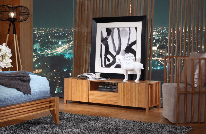 Modern Home Decor Catalogs