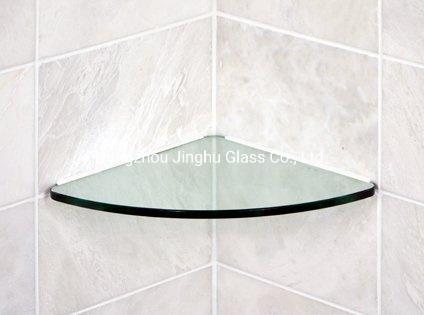 hangzhou jinghu glass co ltd