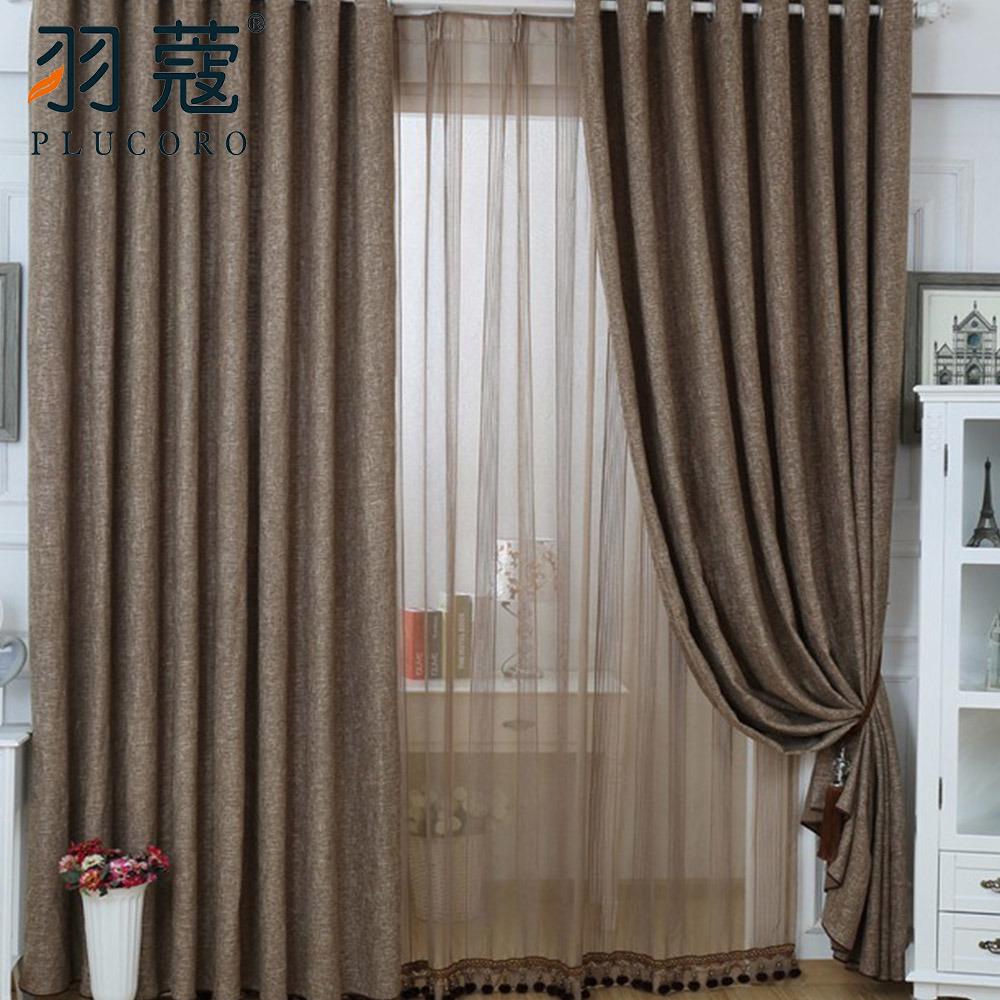 china 5 star hotel curtain