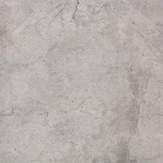 china anti slip outdoor floor tile