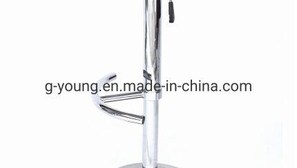 China Factory Price Bar Stool Chair Modern Adjustable Bar Chair Stools China Furniture Bar Chair