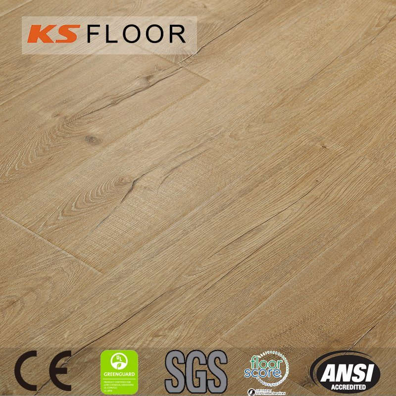 China My Floor Laminate Flooring Anti Skid Hdf Laminate Embossed China Laminate Floor Laminate Flooring