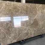 China High Quality Granite Quartzite Natural Stone Slabs Emperador Light Brown Marble For Floor Wall Bathroom Kitchen Countertop Decoration China Counter Top Bathroom Tiles