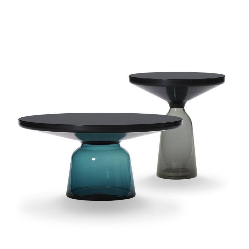 china big round glass classicon side