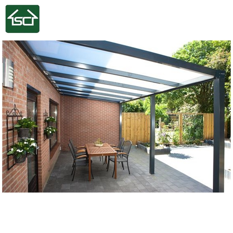 China Outdoor Folding Canopy Patio Rain Cover for Roof ... on Patio Cover Ideas For Rain id=59239