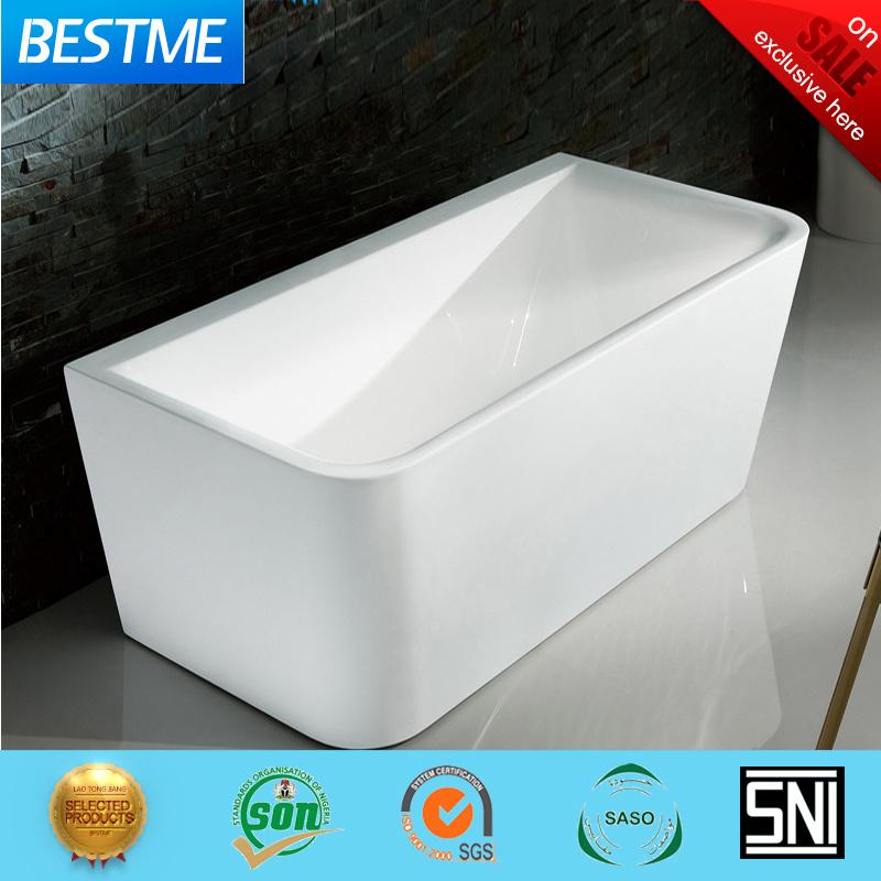 foshan benme building material co ltd
