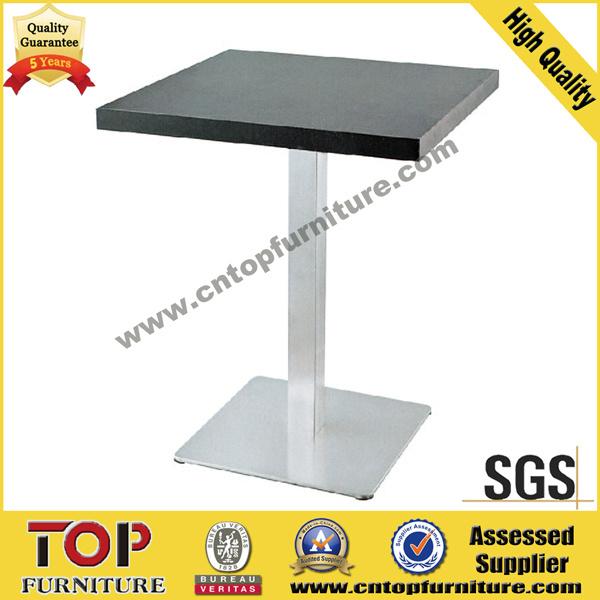 foshan top furniture co ltd