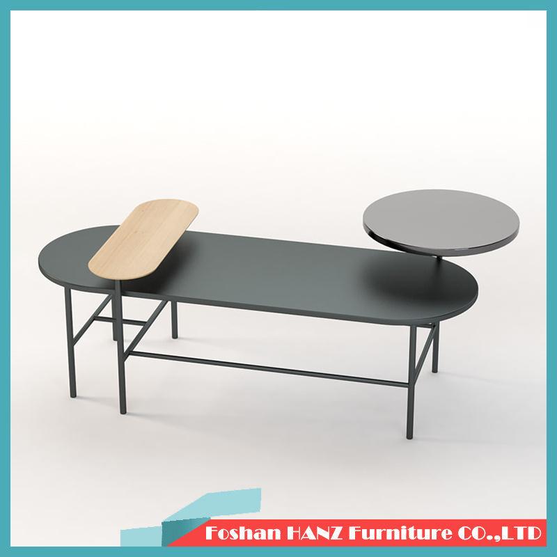 foshan hanz furniture co ltd