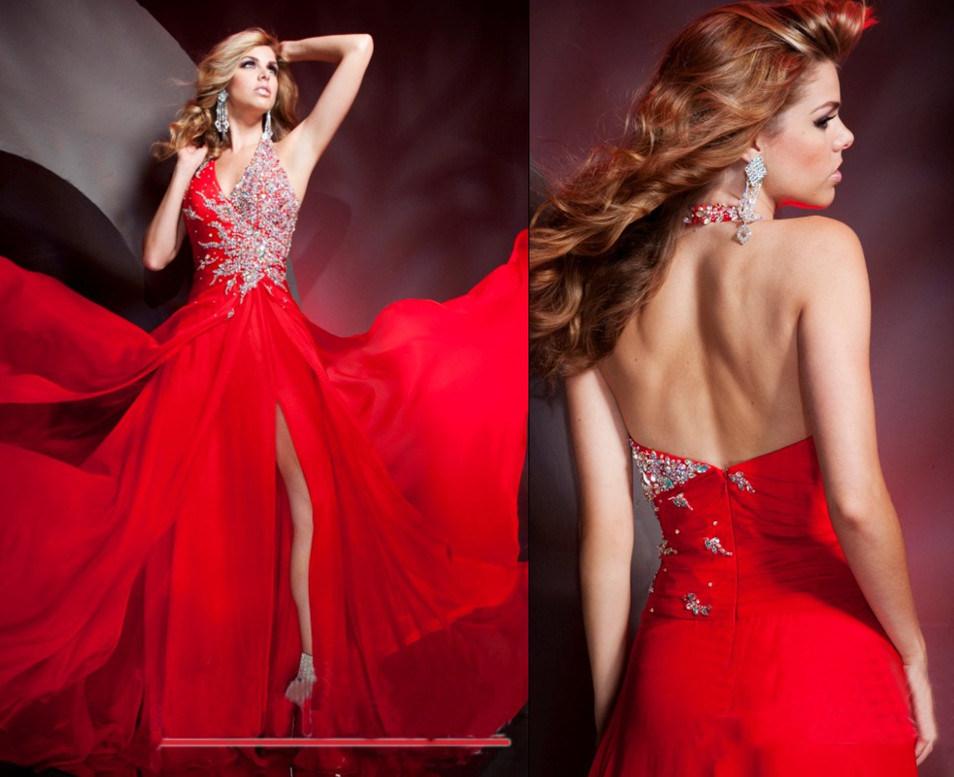 China Designer Evening Dresses, Dresses Prince Cut