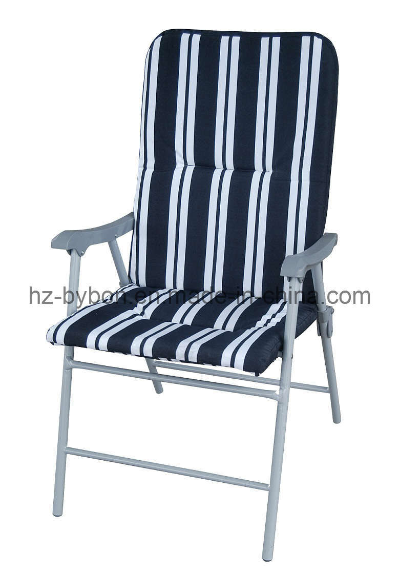 Folding Outdoor Furniture