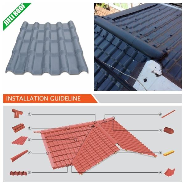 hot item high quality pvc sheet for binding covers