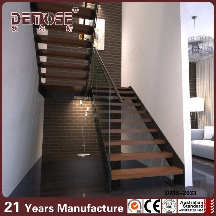China Second Floor Classic Timber Stair Design Dms 2033 China | Second Floor Stairs Design | Floor Plan | Hall | 1St Floor Veranda | Outside | Most Beautiful