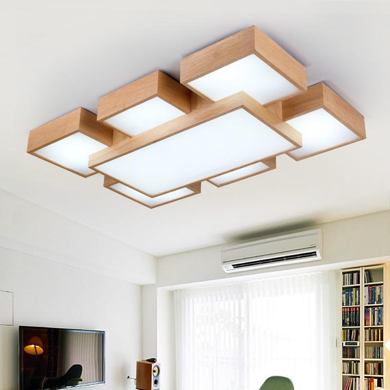 indoor home lighting fixtures wh wa 05