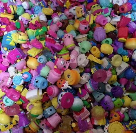 China Shopkins Season 1 8 Quality Products China Shopkins And Shopkins Toy Price