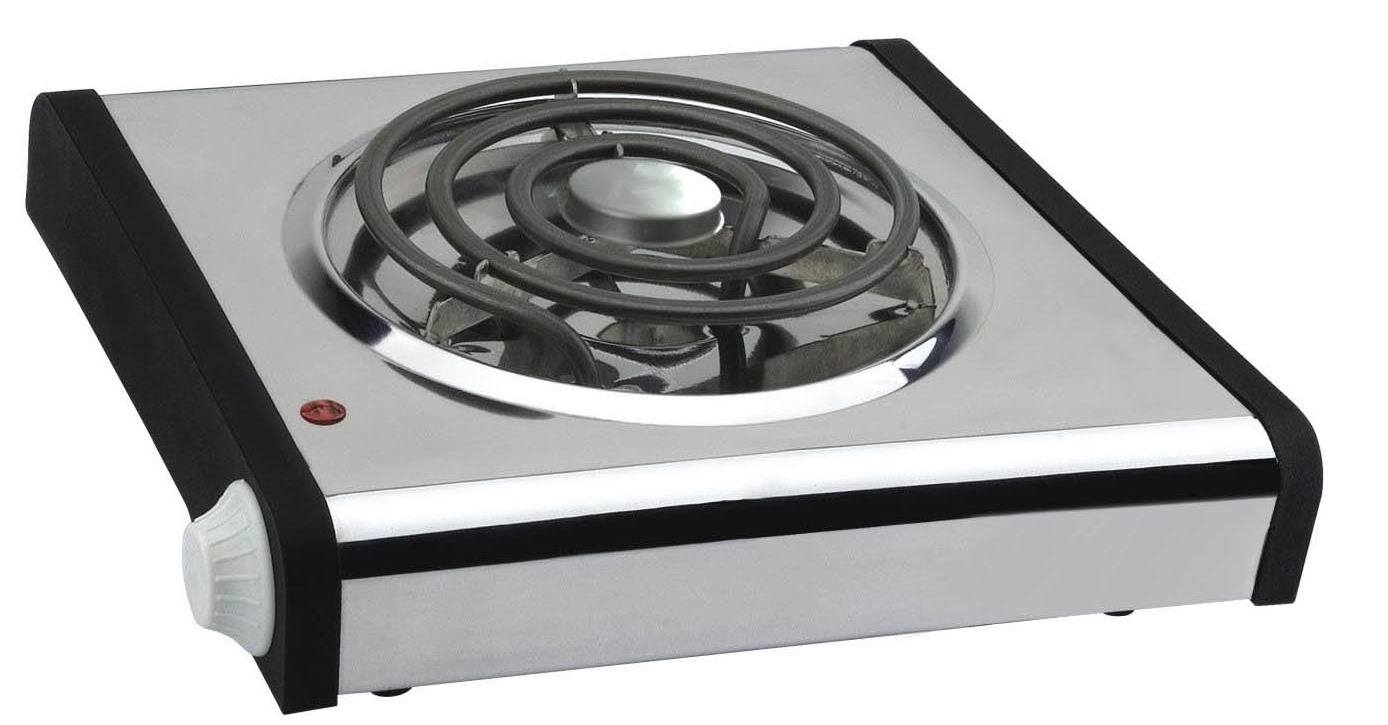 Wiring Diagram Frigidaire Stove Cooktop