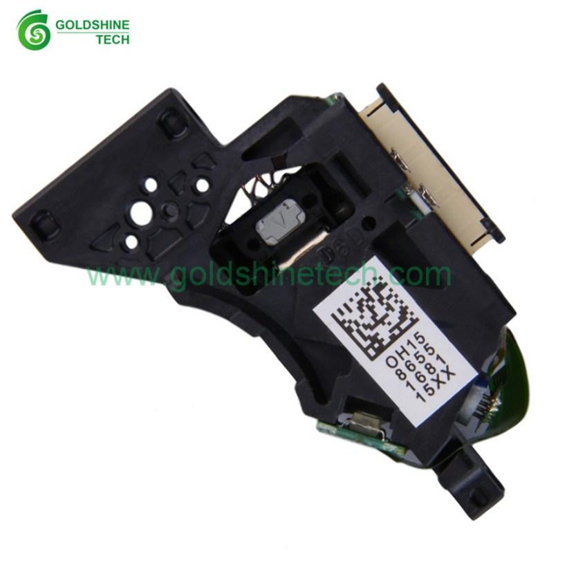 Laser Replacement Parts | Kayamotor co