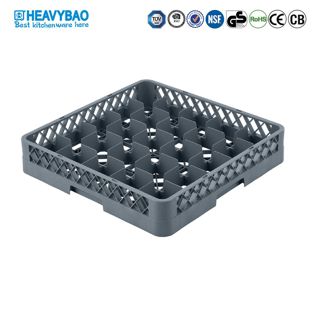 heavybao commercial kitchenware co ltd