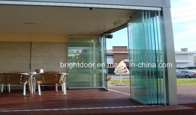 china frameless glass sliding door frameless glass sliding door manufacturers suppliers price made in china com