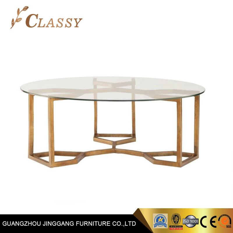 guangzhou jinggang furniture co ltd