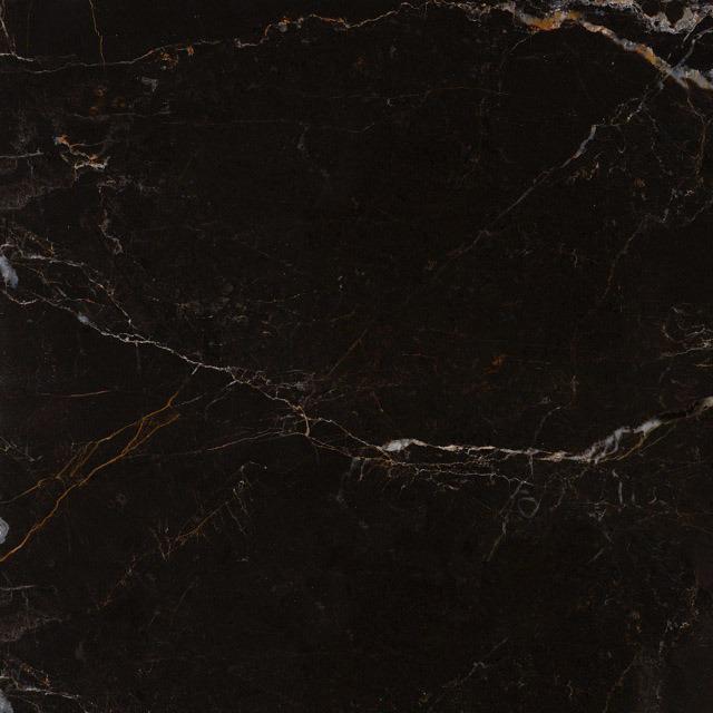china foshan super black marble tiles