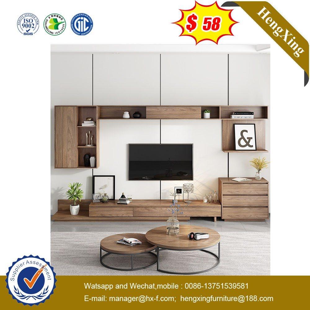 china latest design home furniture