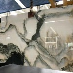 China Natural Stone White Black Yellow Beige Red Green Brown Blue Pink Grey Gold Polished Honed Marble For Floor Wall Slabs Tiles Stairs Mosaic Vanity Top Decoration China Marble Marble Slab