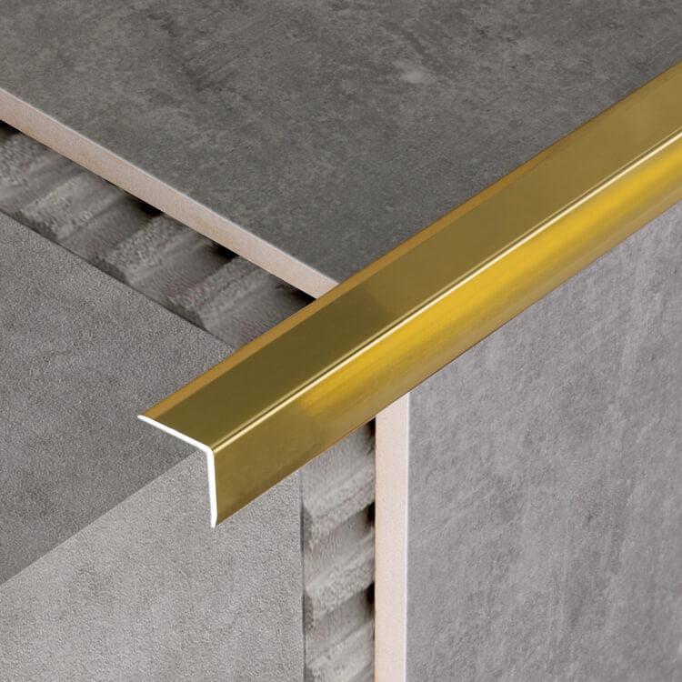 china color metal aluminum alloy inside