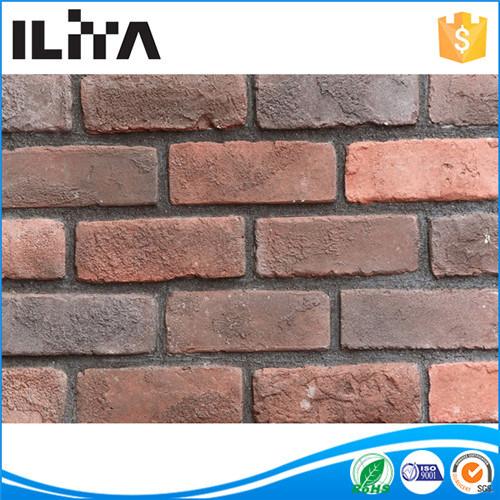 china stone brick artificial stone supplier quanzhou ilita building materials development co ltd