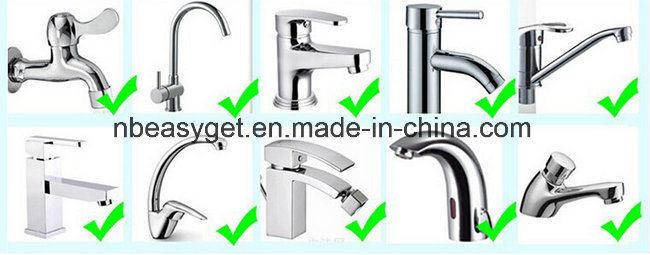 youngmenheaven faucet extender toddler