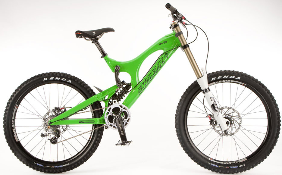 https://i1.wp.com/image.made-in-china.com/2f0j00fMWamVtgaOkR/Santa-Cruz-V10-Full-Suspension-Downhill-Mountain-Bike-Santa-Cruz-V10-.jpg