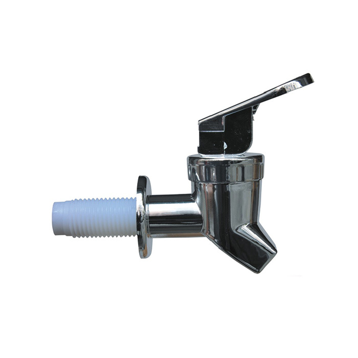 water filter tap water dispenser faucet