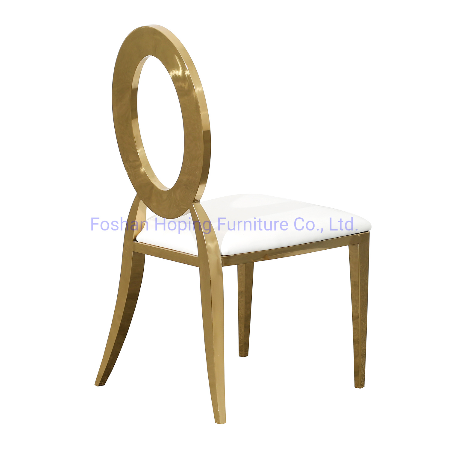 China Ebay Wedding Chair Sashes Rustic Wedding Furniture Rental Dining Room Furniture China Dining Table Chair Dining Series Chair