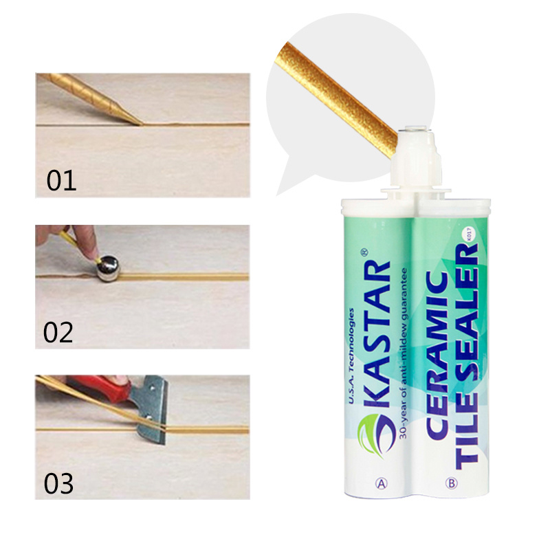 hot item mapei quality epoxy mosaic grout best tile grout manufacturer