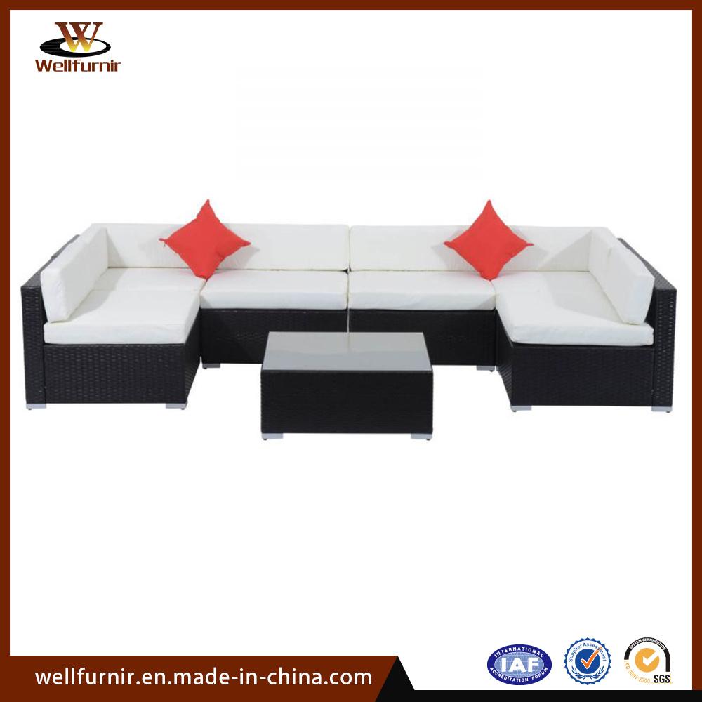 hangzhou mingyi outdoor products co ltd