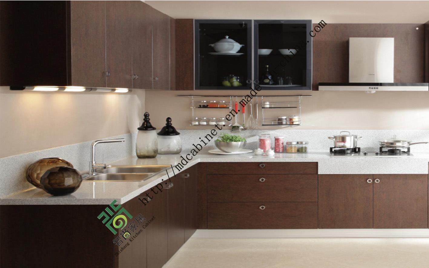 ... Mdf Board For Kitchen Cabinets | Memsaheb.net On Mdf Wood, Mdf Powder  Coating ...