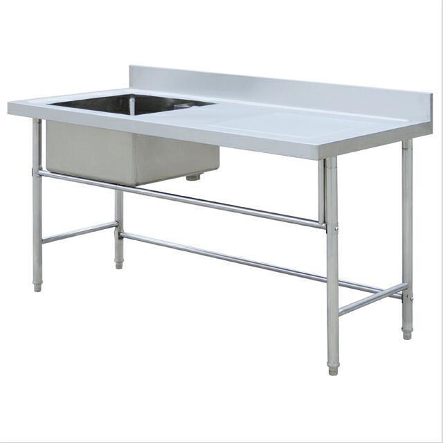 china kitchen sink stainless steel sink