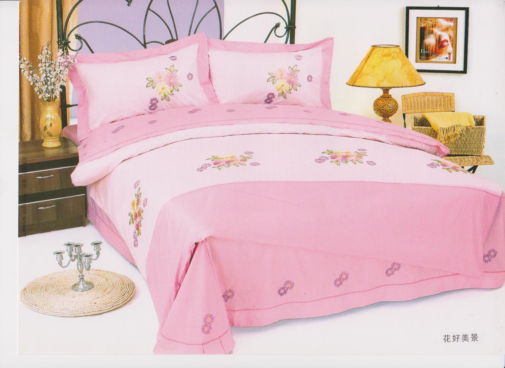 Images About Bed Sheet Design