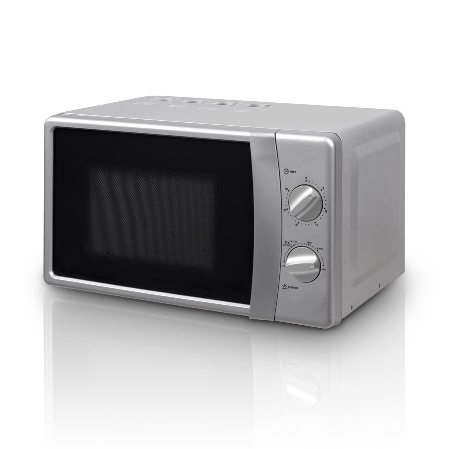 china microwave oven and electric oven
